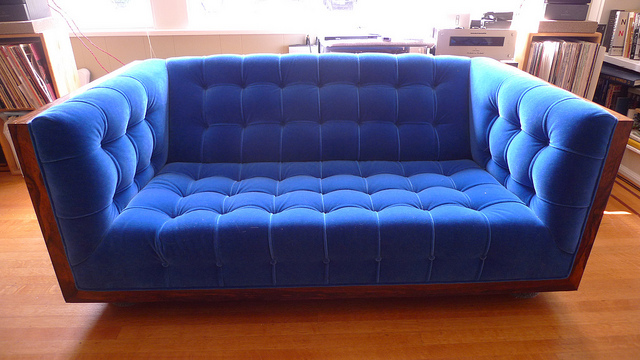 Upholstery Cleaning Furniture Cleaning